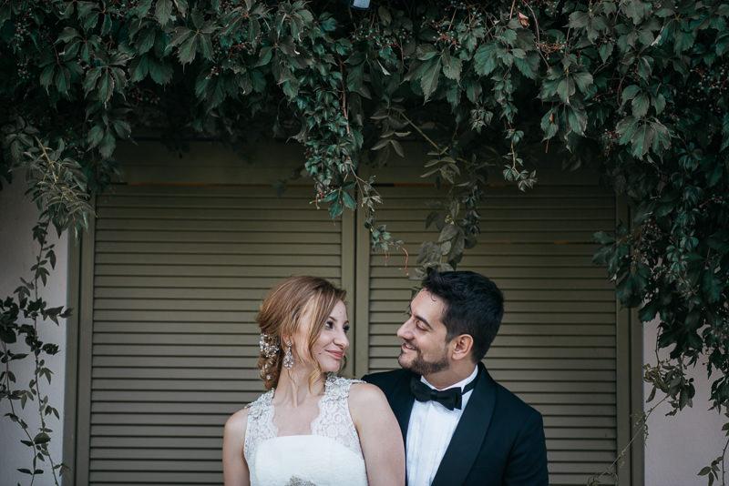 75_Boda-en-la-Finca-Aal-Cachucho_Fotografo-de-bodas-en-madrid_Alberto-Desna