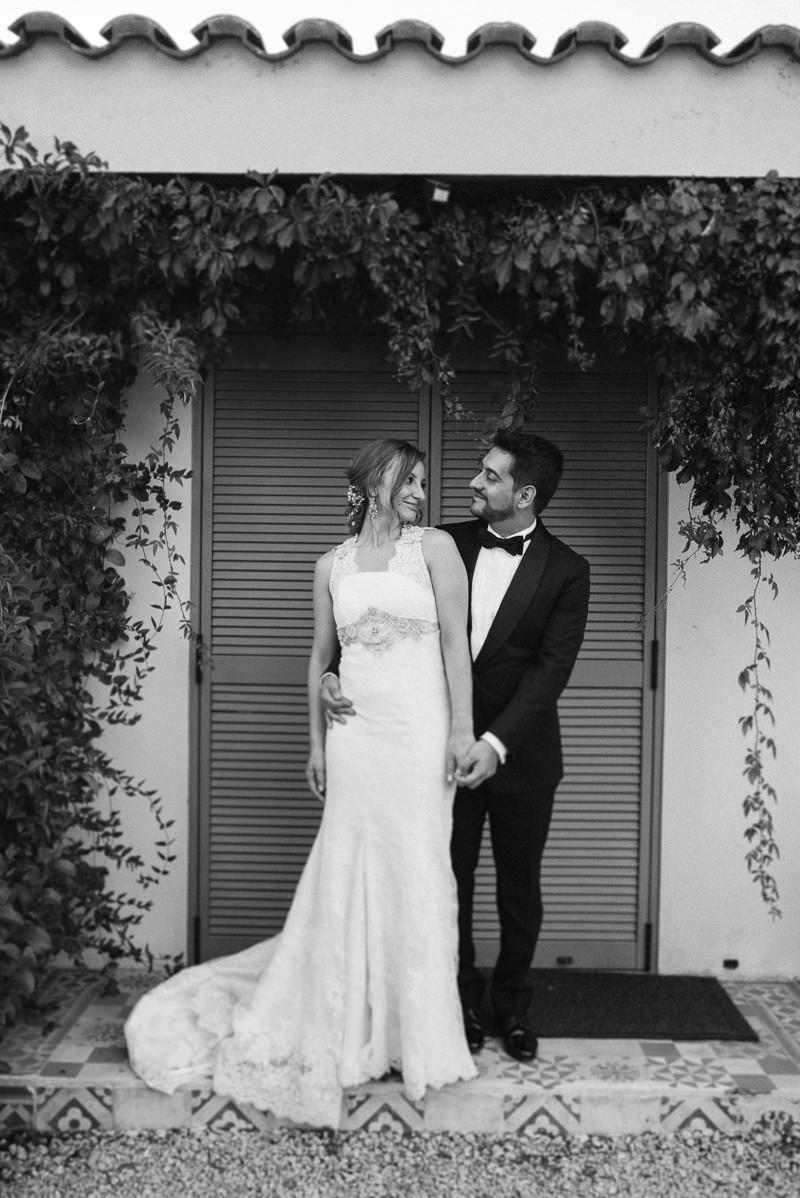 76_Boda-en-la-Finca-Aal-Cachucho_Fotografo-de-bodas-en-madrid_Alberto-Desna