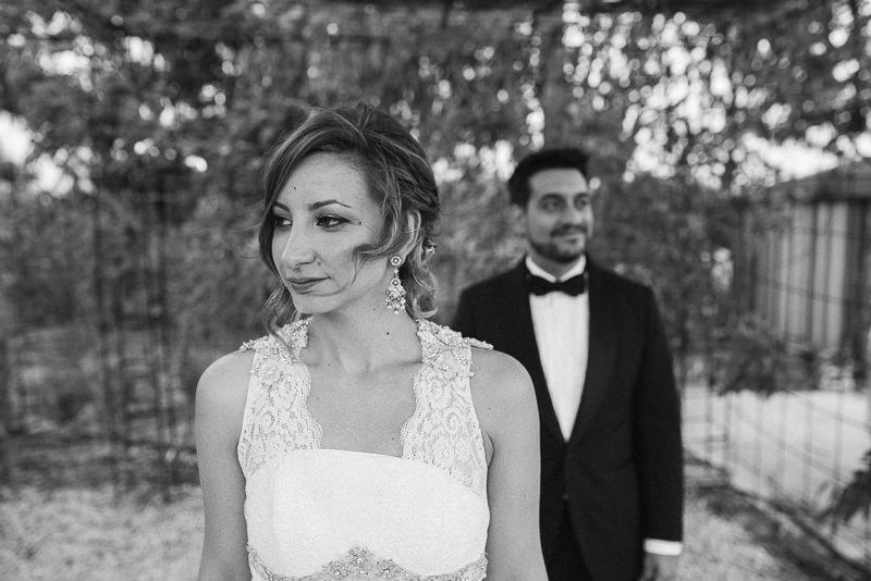 77_Boda-en-la-Finca-Aal-Cachucho_Fotografo-de-bodas-en-madrid_Alberto-Desna