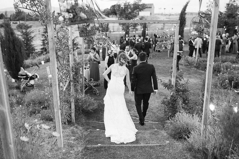 78_Boda-en-la-Finca-Aal-Cachucho_Fotografo-de-bodas-en-madrid_Alberto-Desna