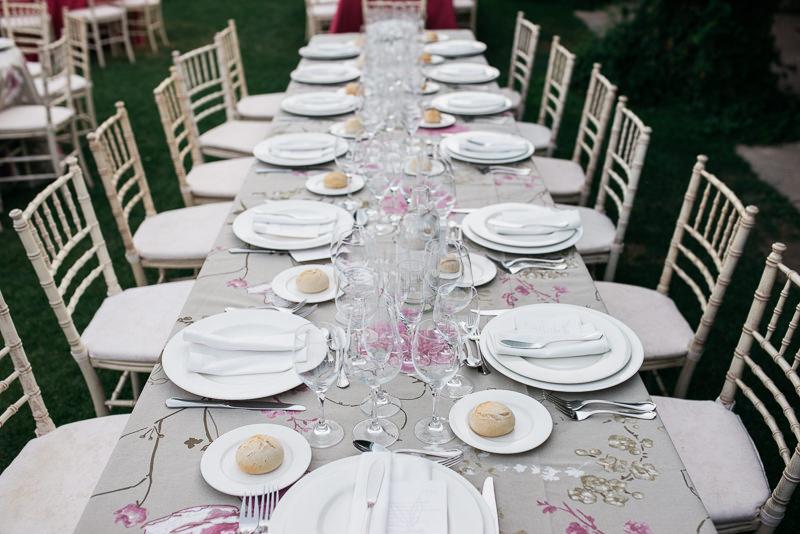 83_Boda-en-la-Finca-Aal-Cachucho_Fotografo-de-bodas-en-madrid_Alberto-Desna