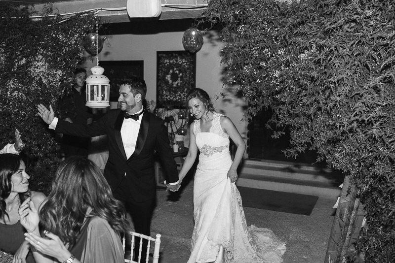 85_Boda-en-la-Finca-Aal-Cachucho_Fotografo-de-bodas-en-madrid_Alberto-Desna