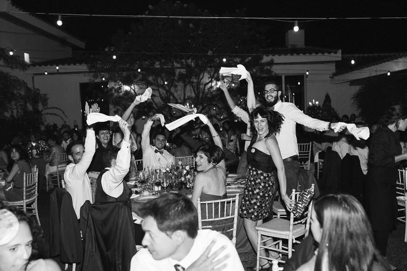 86_Boda-en-la-Finca-Aal-Cachucho_Fotografo-de-bodas-en-madrid_Alberto-Desna