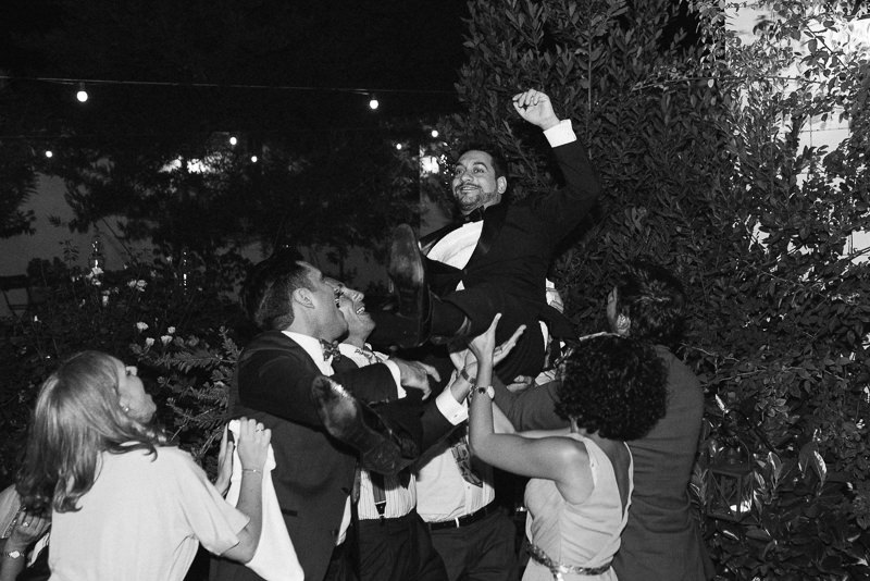 87_Boda-en-la-Finca-Aal-Cachucho_Fotografo-de-bodas-en-madrid_Alberto-Desna