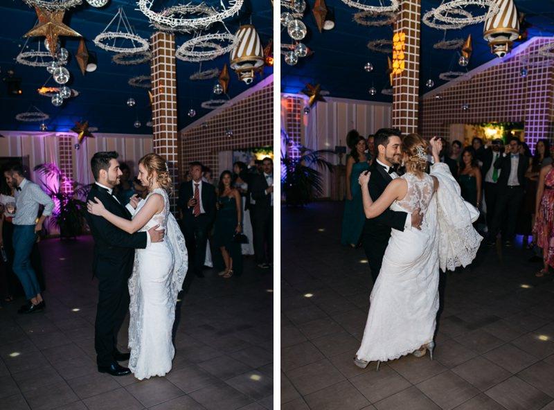 88_Boda-en-la-Finca-Aal-Cachucho_Fotografo-de-bodas-en-madrid_Alberto-Desna