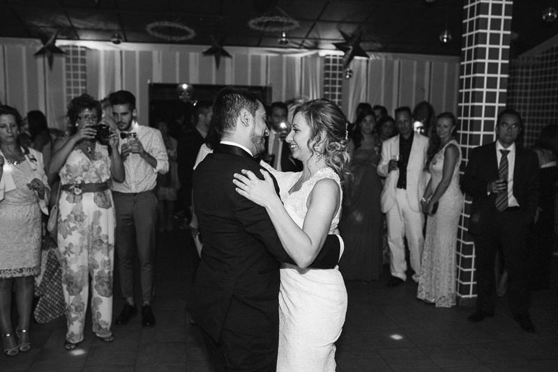 89_Boda-en-la-Finca-Aal-Cachucho_Fotografo-de-bodas-en-madrid_Alberto-Desna