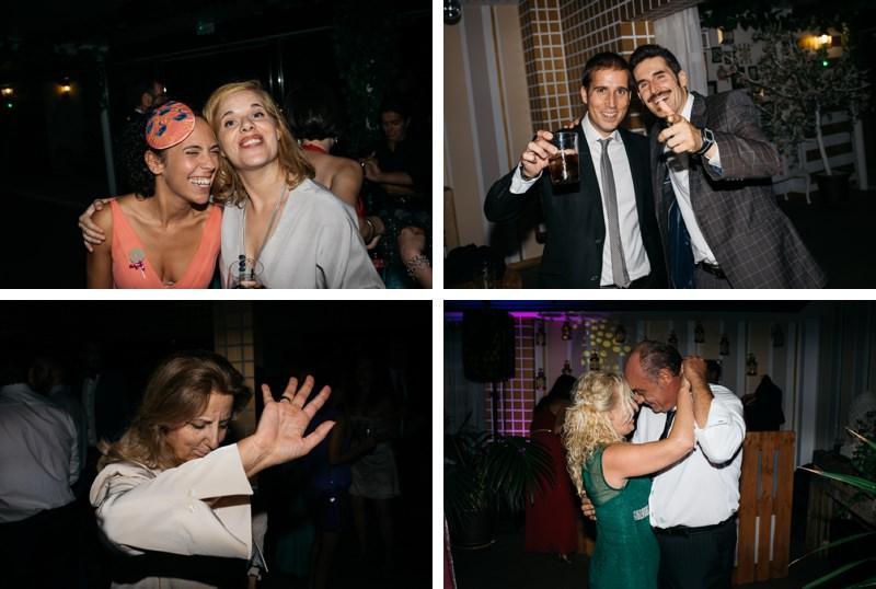 90_Boda-en-la-Finca-Aal-Cachucho_Fotografo-de-bodas-en-madrid_Alberto-Desna