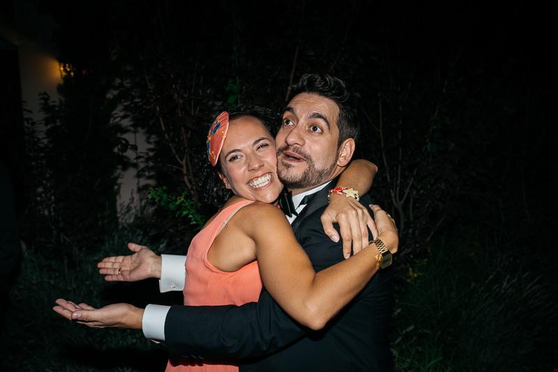 92_Boda-en-la-Finca-Aal-Cachucho_Fotografo-de-bodas-en-madrid_Alberto-Desna
