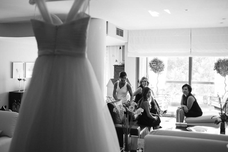 024_Boda-en-el-hipodromo-de-la-zarzuela_Fotografo-de-bodas-en-madrid_Alberto-Desna