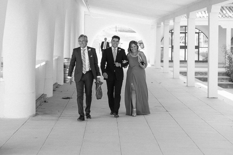 042_Boda-en-el-hipodromo-de-la-zarzuela_Fotografo-de-bodas-en-madrid_Alberto-Desna