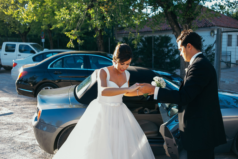 047_Boda-en-el-hipodromo-de-la-zarzuela_Fotografo-de-bodas-en-madrid_Alberto-Desna
