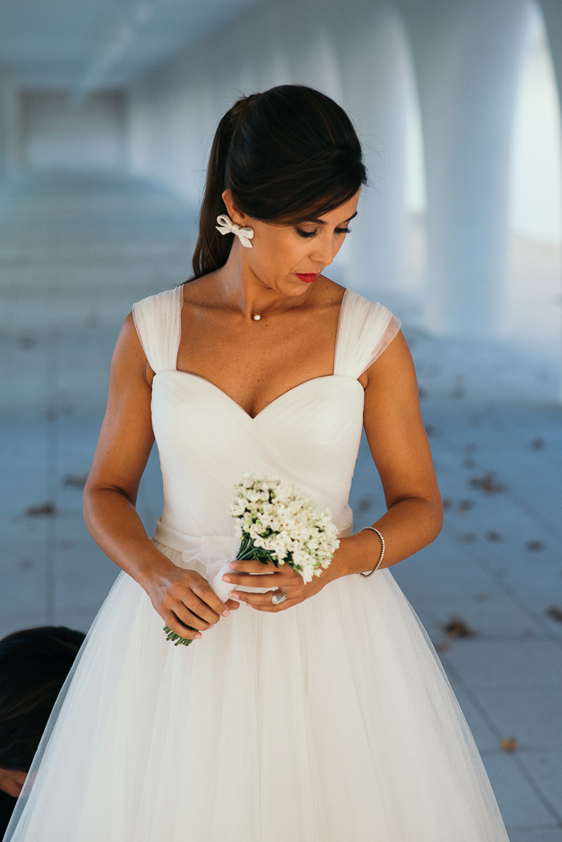 051_Boda-en-el-hipodromo-de-la-zarzuela_Fotografo-de-bodas-en-madrid_Alberto-Desna