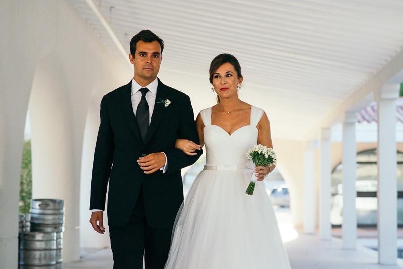 052_Boda-en-el-hipodromo-de-la-zarzuela_Fotografo-de-bodas-en-madrid_Alberto-Desna