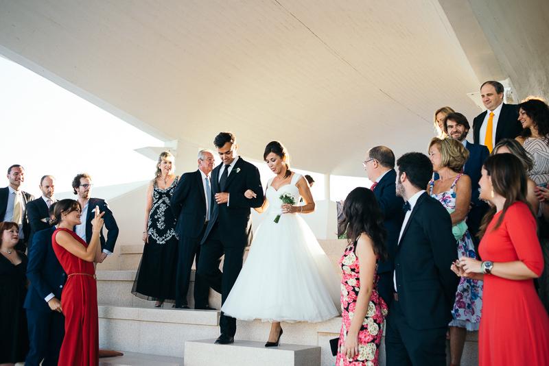 053_Boda-en-el-hipodromo-de-la-zarzuela_Fotografo-de-bodas-en-madrid_Alberto-Desna