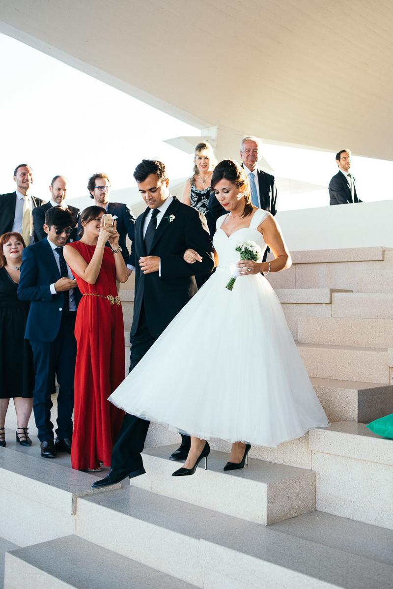 054_Boda-en-el-hipodromo-de-la-zarzuela_Fotografo-de-bodas-en-madrid_Alberto-Desna