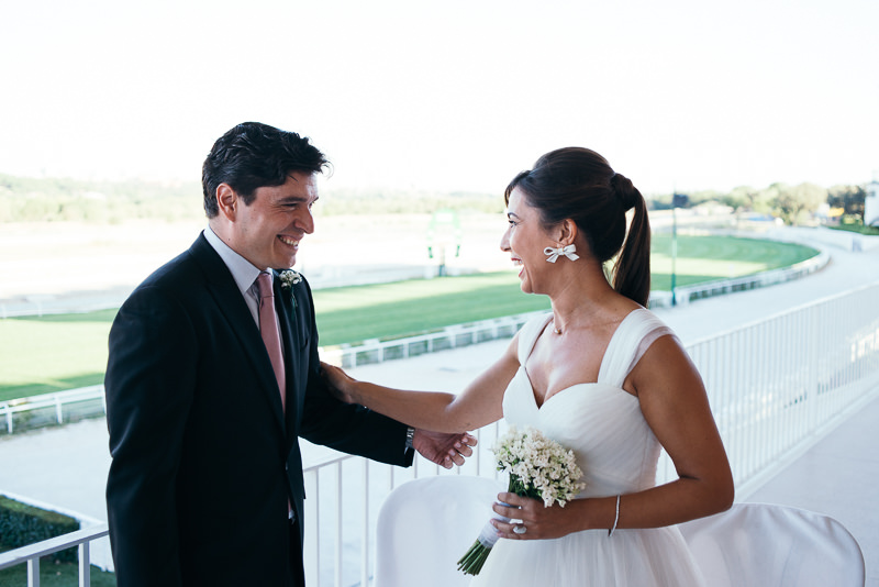 057_Boda-en-el-hipodromo-de-la-zarzuela_Fotografo-de-bodas-en-madrid_Alberto-Desna