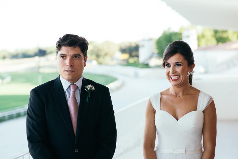 058_Boda-en-el-hipodromo-de-la-zarzuela_Fotografo-de-bodas-en-madrid_Alberto-Desna