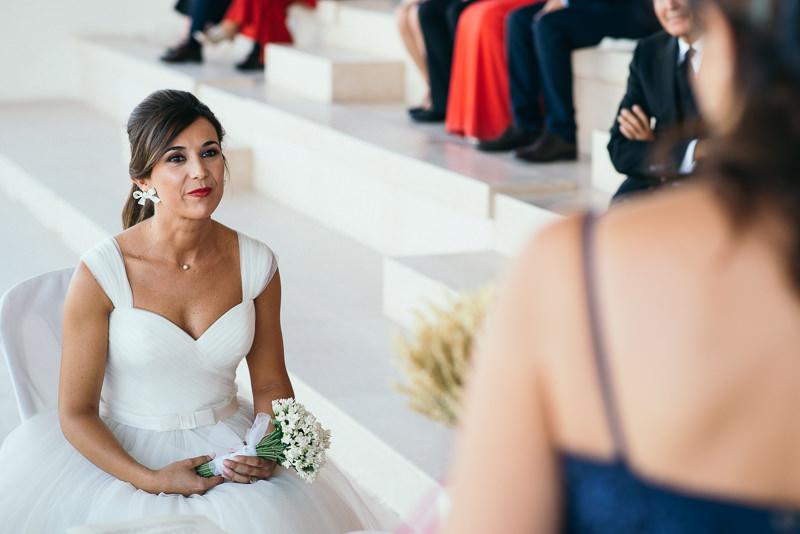065_Boda-en-el-hipodromo-de-la-zarzuela_Fotografo-de-bodas-en-madrid_Alberto-Desna