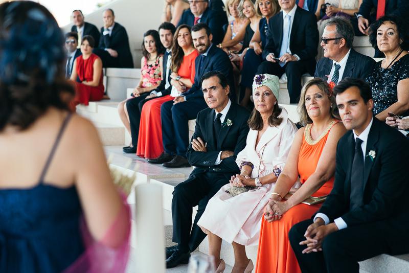 066_Boda-en-el-hipodromo-de-la-zarzuela_Fotografo-de-bodas-en-madrid_Alberto-Desna
