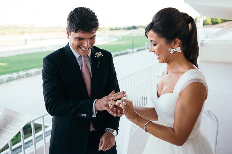 073_Boda-en-el-hipodromo-de-la-zarzuela_Fotografo-de-bodas-en-madrid_Alberto-Desna