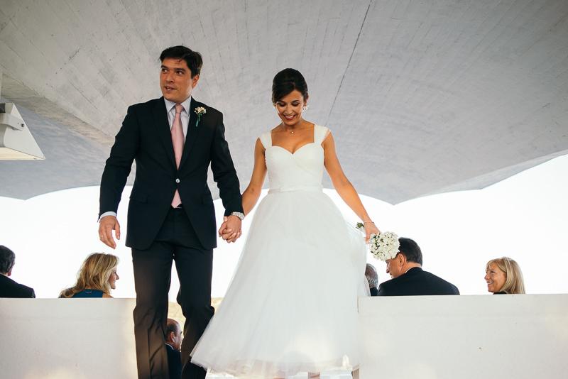 075_Boda-en-el-hipodromo-de-la-zarzuela_Fotografo-de-bodas-en-madrid_Alberto-Desna