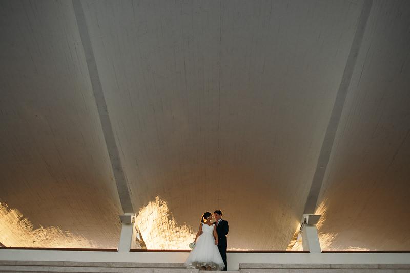 077_Boda-en-el-hipodromo-de-la-zarzuela_Fotografo-de-bodas-en-madrid_Alberto-Desna