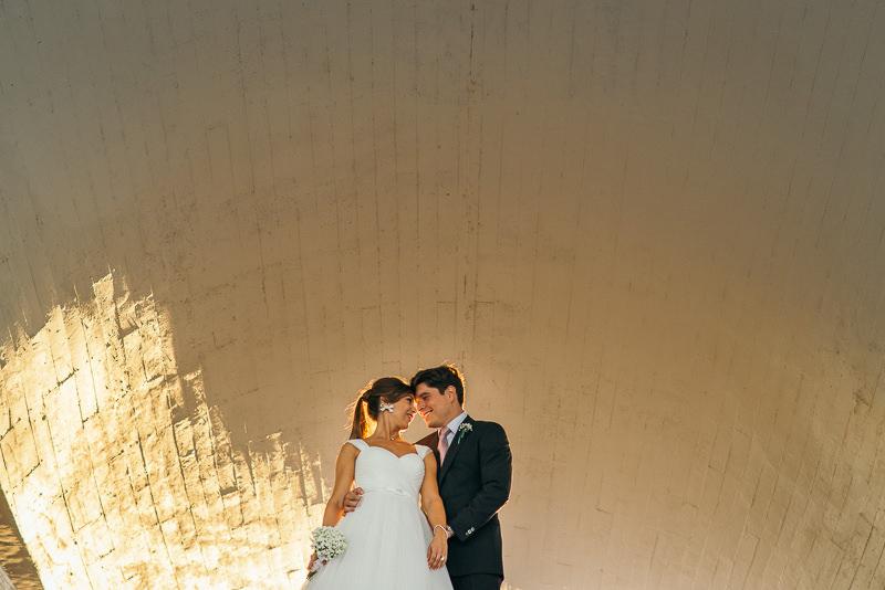 078_Boda-en-el-hipodromo-de-la-zarzuela_Fotografo-de-bodas-en-madrid_Alberto-Desna