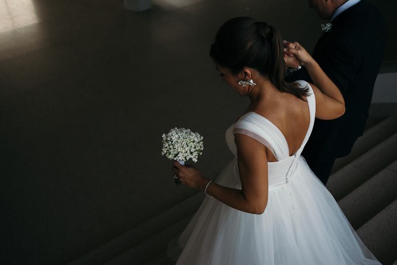 079_Boda-en-el-hipodromo-de-la-zarzuela_Fotografo-de-bodas-en-madrid_Alberto-Desna
