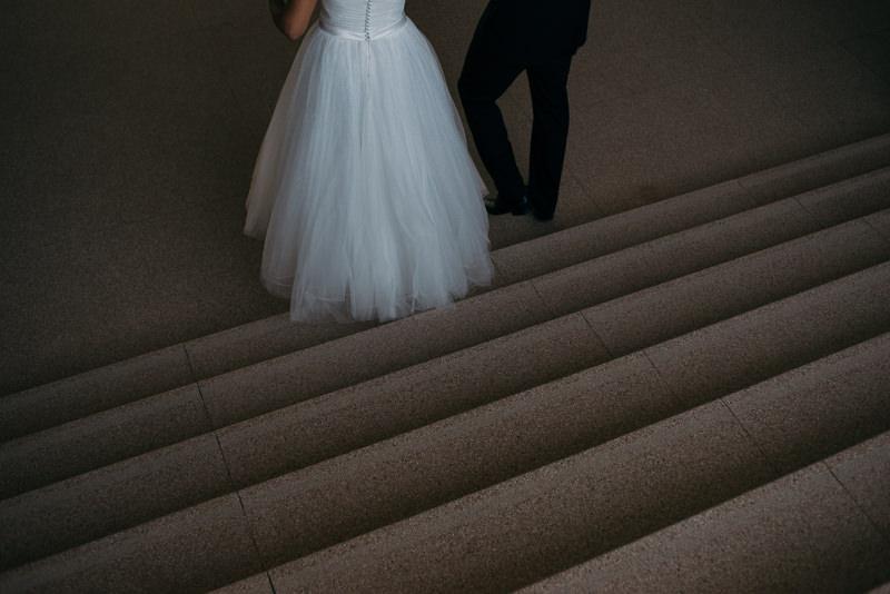 080_Boda-en-el-hipodromo-de-la-zarzuela_Fotografo-de-bodas-en-madrid_Alberto-Desna