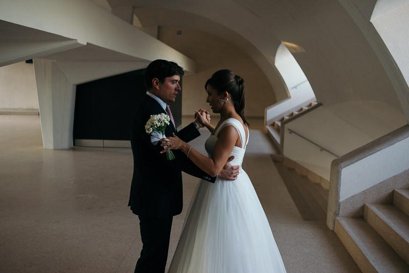 081_Boda-en-el-hipodromo-de-la-zarzuela_Fotografo-de-bodas-en-madrid_Alberto-Desna