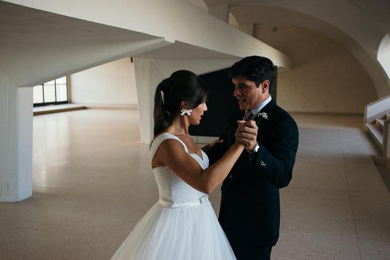 082_Boda-en-el-hipodromo-de-la-zarzuela_Fotografo-de-bodas-en-madrid_Alberto-Desna