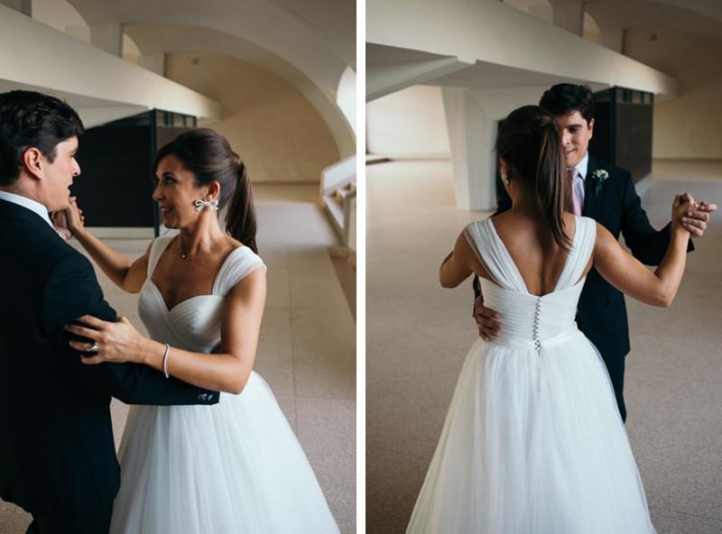 083_Boda-en-el-hipodromo-de-la-zarzuela_Fotografo-de-bodas-en-madrid_Alberto-Desna