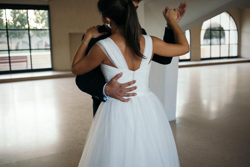 084_Boda-en-el-hipodromo-de-la-zarzuela_Fotografo-de-bodas-en-madrid_Alberto-Desna