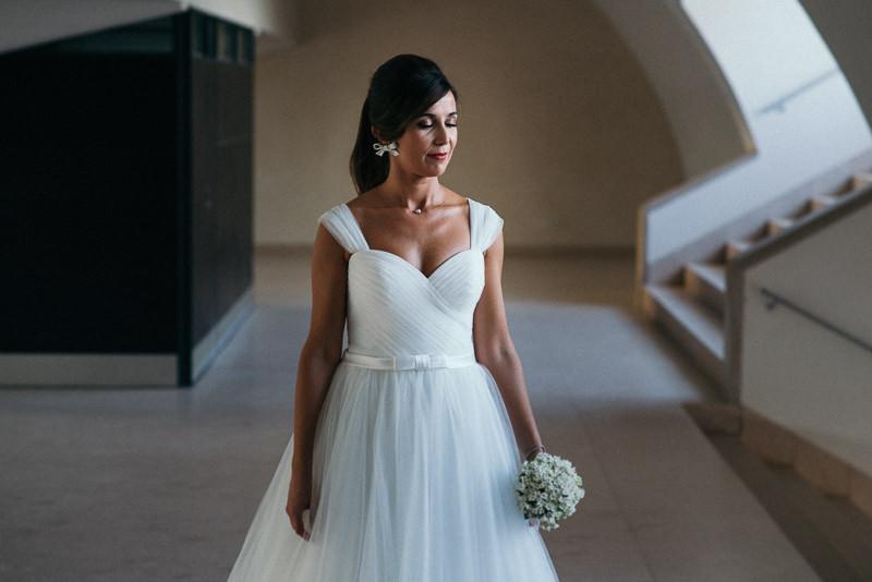 087_Boda-en-el-hipodromo-de-la-zarzuela_Fotografo-de-bodas-en-madrid_Alberto-Desna