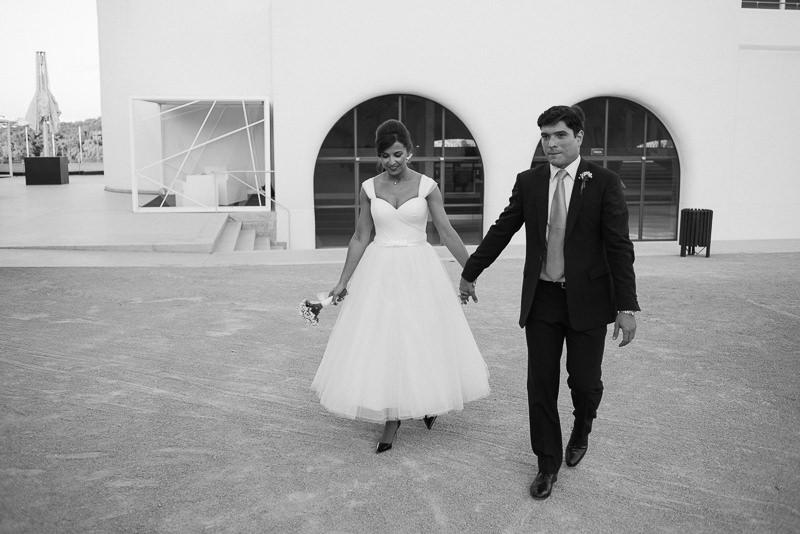 088_Boda-en-el-hipodromo-de-la-zarzuela_Fotografo-de-bodas-en-madrid_Alberto-Desna