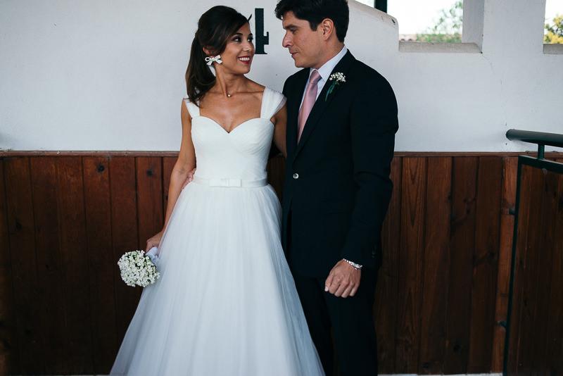 089_Boda-en-el-hipodromo-de-la-zarzuela_Fotografo-de-bodas-en-madrid_Alberto-Desna