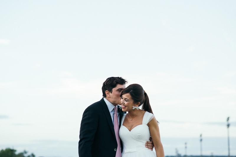 094_Boda-en-el-hipodromo-de-la-zarzuela_Fotografo-de-bodas-en-madrid_Alberto-Desna