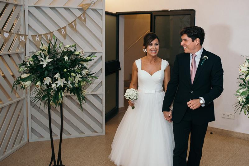095_Boda-en-el-hipodromo-de-la-zarzuela_Fotografo-de-bodas-en-madrid_Alberto-Desna