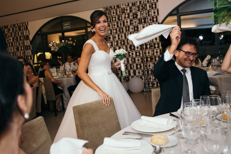 096_Boda-en-el-hipodromo-de-la-zarzuela_Fotografo-de-bodas-en-madrid_Alberto-Desna