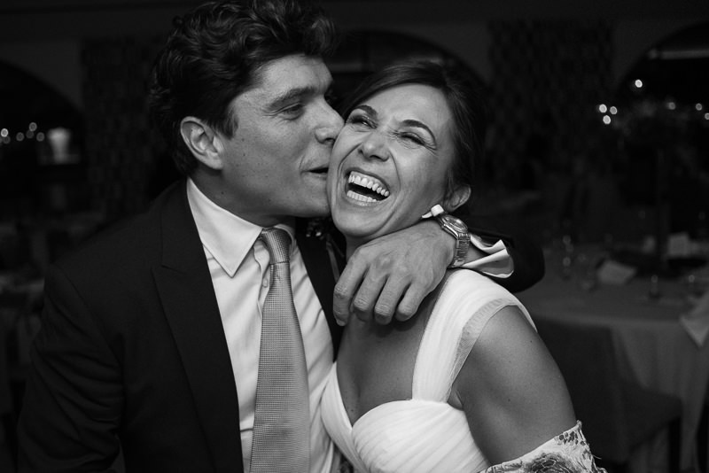 099_Boda-en-el-hipodromo-de-la-zarzuela_Fotografo-de-bodas-en-madrid_Alberto-Desna